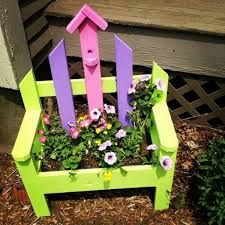 fantastic garden ideas - Google Search