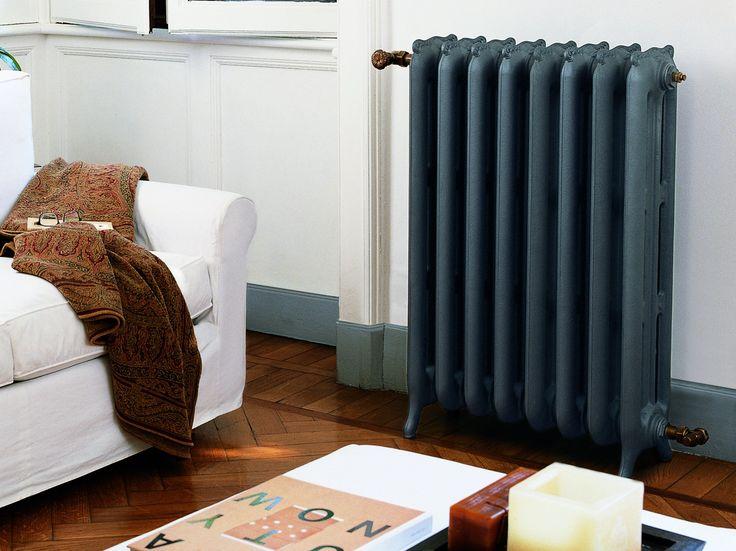 17 meilleures id es propos de radiateur fonte sur for Peinture pour baignoire fonte