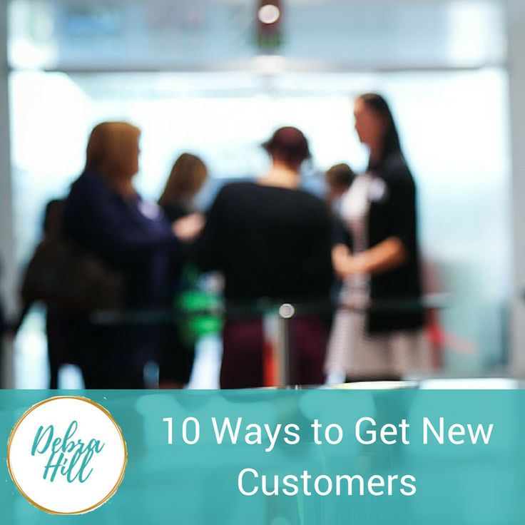 This practical guide gives you clever low cost strategies to generate new clients quickly. I've not only used these strategies myself, but they have been implemented by people I work with so I know they work – and they can for you too! Are you ready to take positive steps forward and grow your customer base?
