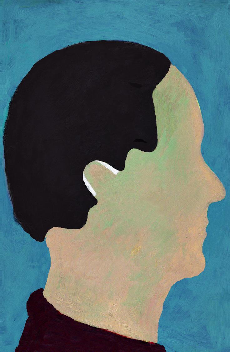 Alain Badiou : «La frustration d'un désir d'Occident ouvre un espace à l'instinct de mort»