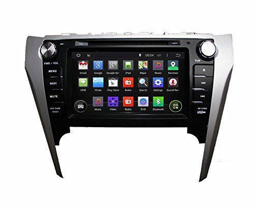 LEDVAS Pure Android 4.4 HD 2 din 9″ 1024*600 Quad-core Car DVD Player for Toyota Camry 2012-2014 With GPS 3G/WIFI PC Bluetooth IPOD TV Stereo Radio AUX IN  http://www.productsforautomotive.com/ledvas-pure-android-4-4-hd-2-din-9-1024600-quad-core-car-dvd-player-for-toyota-camry-2012-2014-with-gps-3gwifi-pc-bluetooth-ipod-tv-stereo-radio-aux-in/