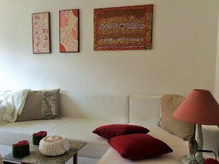 Dreamtimeart, Galerie M&M