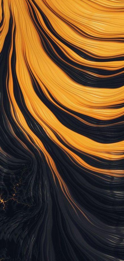 38 Ideas Abstract Wallpaper Backgrounds Kaleidoscopes