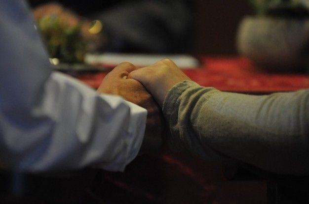¿Cabe regular la fidelidad matrimonial en capitulaciones matrimoniales?