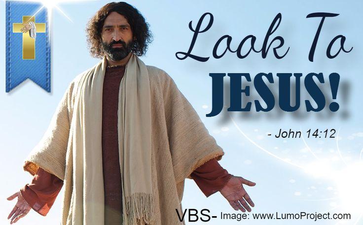 Look to Jesus In All Things and Ways:  http://victory-bible-studies.com/free-online-bible-studies/look-to-jesus/