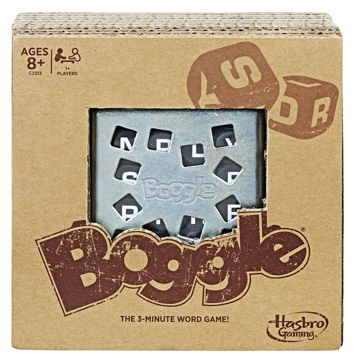 14+ Boggle game online multiplayer ideas in 2021