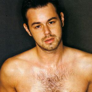 EastEnders star Danny Dyer's response to homophobic viewers is just brilliant