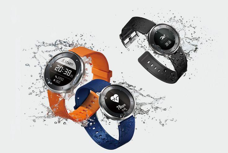 Značka Honor dnes představila svůj první přírůstek do světa nositelné elektroniky. Jedná se chytré stylové hodinky S1, které nabídnou vodotěsnost a slušnou výdrž, pro některé však může být ústupkem monochromatický displej a proprietární systém. Zobrazovač je kruhový, disponuje úhlopříčkou 1,04″ a rozlišením 208 × 208 px, samotné hodinky jsou pak kovové a podle propagačních materiálů …