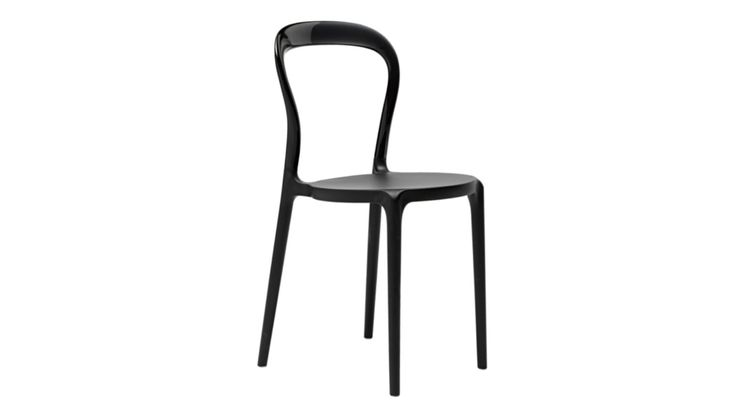 Home :: Furniture :: Chairs :: Dining Chairs :: Mr Bobo Dining Chair