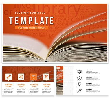 81 best keynote themes images on pinterest | template, keynote and, Presentation templates