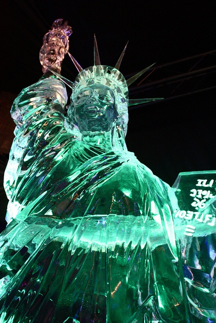 17 Best Images About Ice Sculptures On Pinterest Sculpture Ice Luge And Punch Bowls