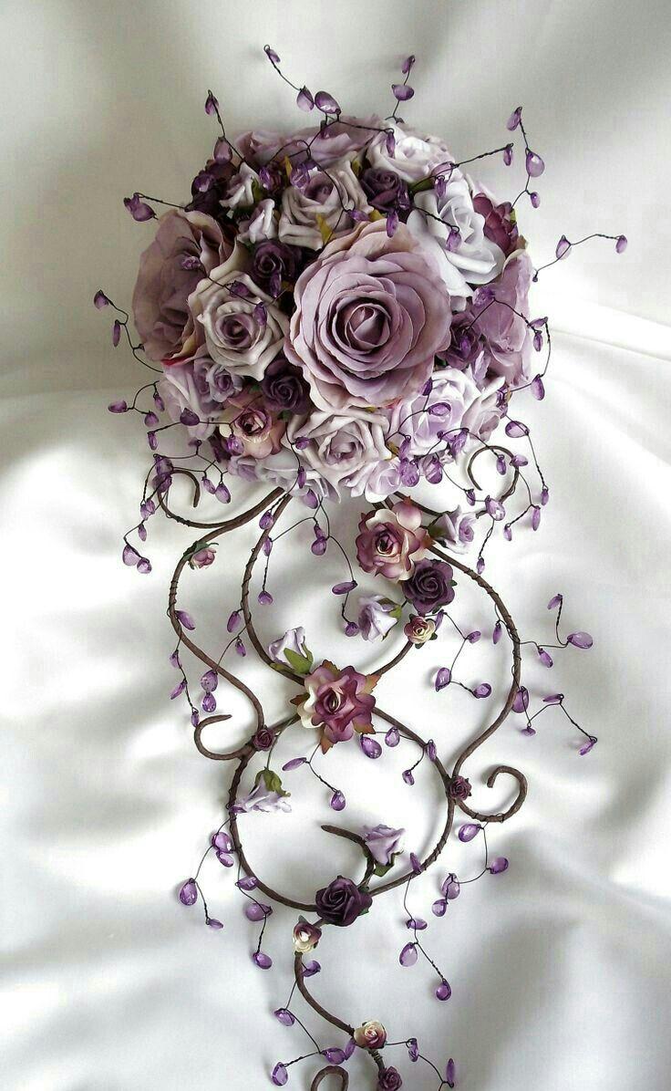 Pin von Diane S. Bailey auf Beautiful Blooms