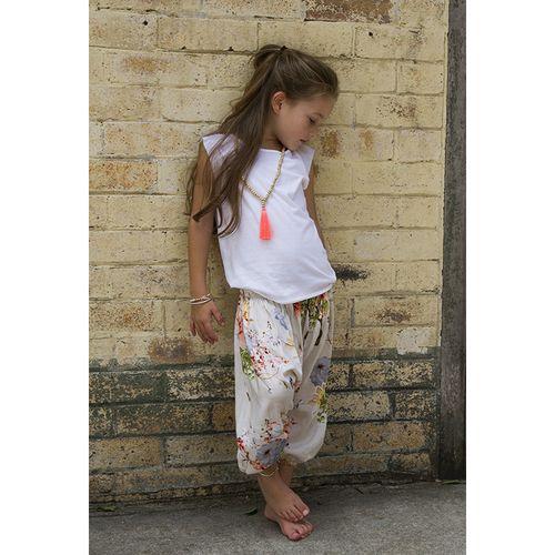 491 Best Kid Fashion Images On Pinterest Kids Fashion