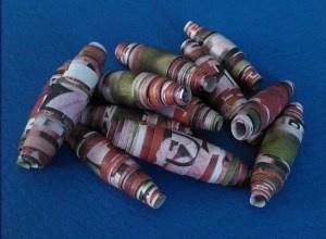 paper beads 2