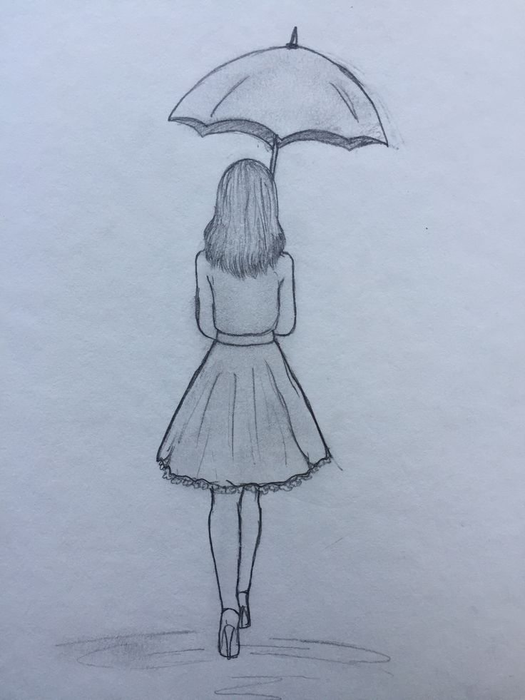 By Me Tekenen Dibujos Geniales De Arte Dibujos De Arte Simples Bocetos Fáciles De Dibujar