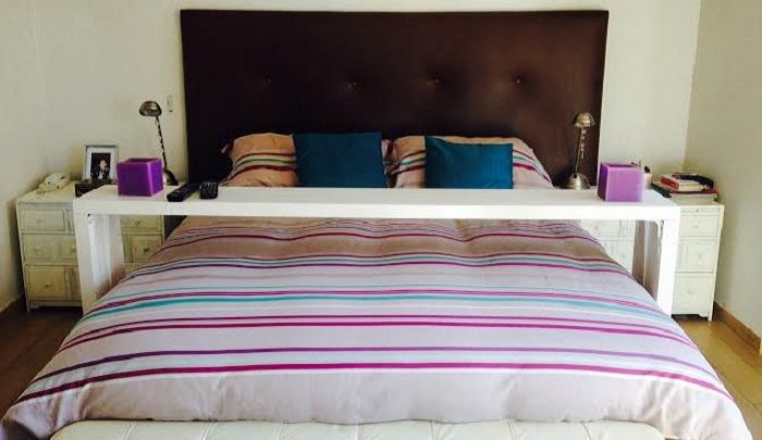 Best 25 cama barata ideas on pinterest decoracion for Cama barata