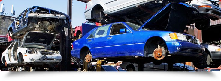 To get more information about us then you can visit us at http://www.cashforcar.sydney/