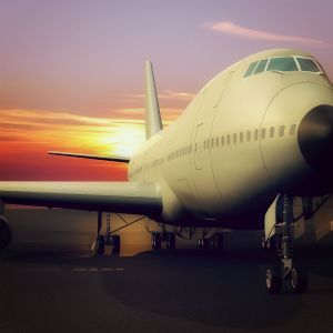 Ngurah Rai International Airport Airport Arrival Services