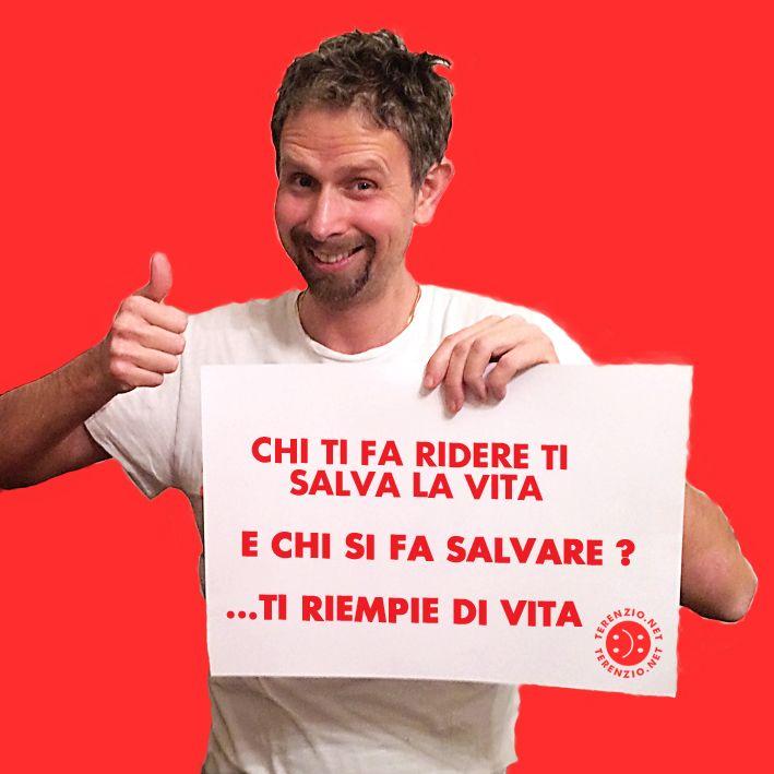 #46 #RidereFaBeneAllaSalute #SoloCoseBelle www.felicementestressati.it