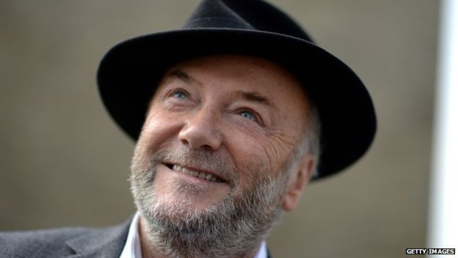"""George Galloway to challenge Bradford West election result.    Former MP George Galloway has announced he has started legal proceedings to challenge his general election defeat.  Mr Galloway, leader of the Respect Party, lost his Bradford West seat to Labour's Naz Shah, who he has alleged made """"false statements"""" during the campaign to affect the result.  He also claimed """"widespread malpractice"""" involving postal voting meant the result must be """"set aside"""".  A Labour spokesman said the action…"""