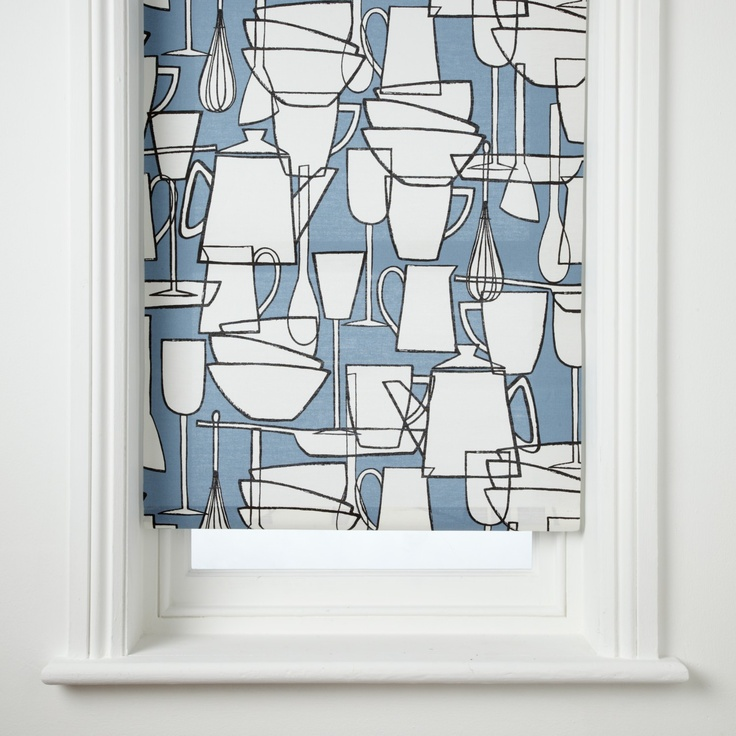 33 Best Images About Decorating Door And Window Accents