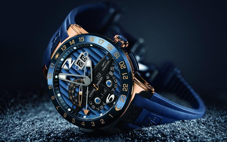 #switzerland #timepiece #luxury #photooftheday #50thanniversary #rolex #watch #sea #diver #me #goals #instagram