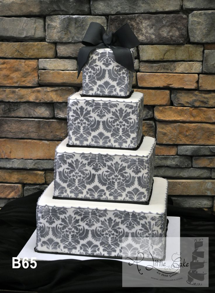 average price for wedding dj in new jersey%0A A Little Cake is the famous bakery of New Jersey  View our products such as  bridal shower cakes  wedding cakes  grooms cakes and many more