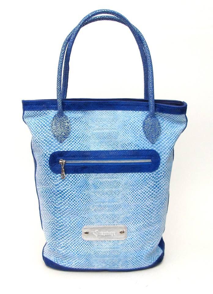 MODELO VALS 03 Azul