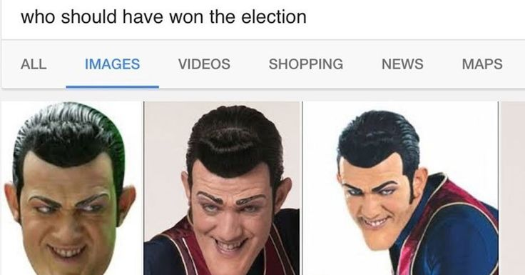 15 Robbie Rotten Memes You'll Want to Snatch Up With a Net