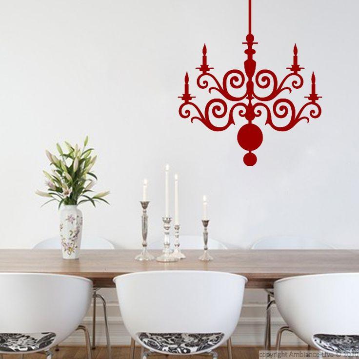 33 best galerie sticker vintage vintage wall decal gallery images on pinterest vintage walls. Black Bedroom Furniture Sets. Home Design Ideas