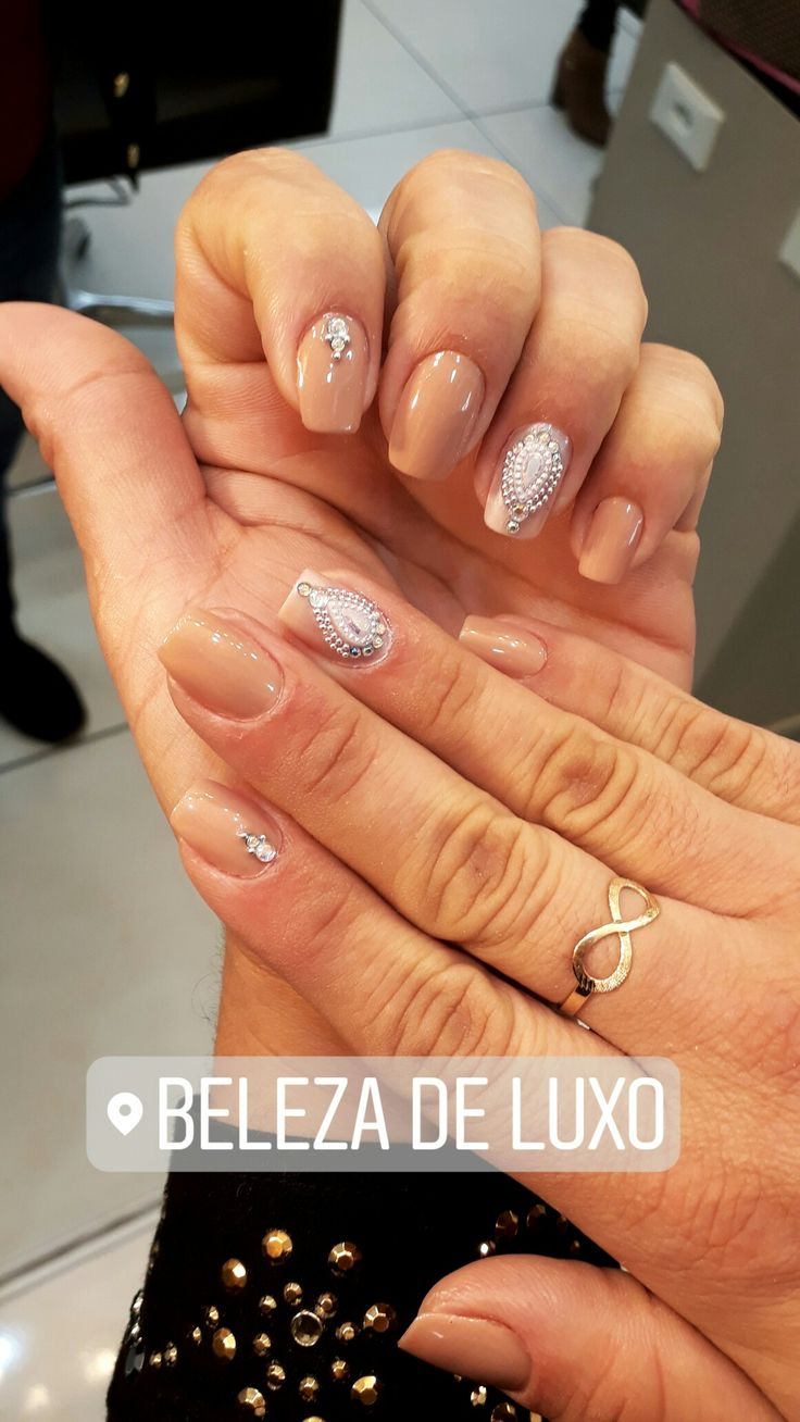 7 best Bellacure Nails images on Pinterest | Massage, Aromatherapy ...