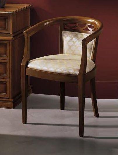 Camel Nostalgia Italian Toscana Armchair in 2018 Rattan Chairs