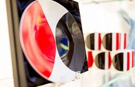 Summer Exhibition 2014 | Exhibition | Royal Academy of Arts
