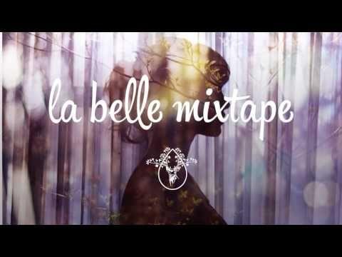 La Belle Mixtape | Sunny Days | Henri Pfr - YouTube