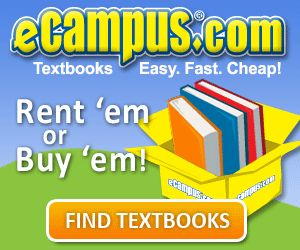 Read Post Only If You Want to Save Money on Really Cheap College Textbooks!