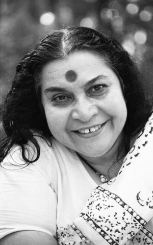 Meta Modern Era by Shri Mataji Nirmala Devi, http://www.amazon.com/dp/B008PXARHA/ref=cm_sw_r_pi_dp_dQMHrb13HPB40