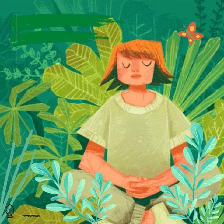 Yoga Meditation, Reiki, Pilates, Annie, Astrology, Zen, Exercises, Disney Characters, Fictional Characters