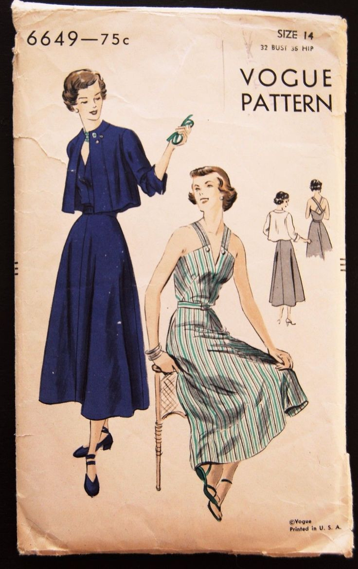 16 best Pattern Hall of Shame images on Pinterest | Vintage sewing ...