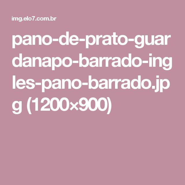 pano-de-prato-guardanapo-barrado-ingles-pano-barrado.jpg (1200×900)