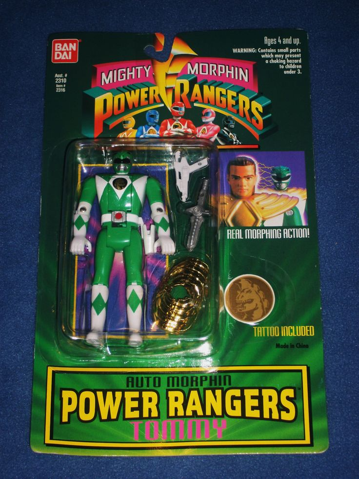 42 Best Images About Power Rangers On Pinterest Graphic