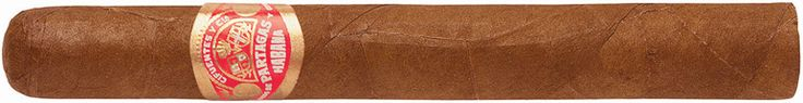 Kubanische Partagas Aristocrats Zigarren : Top-Qualität ✓ 3% Kistenrabatt ✓ Expressversand ✓ Geld-Zurück-Garantie ✓ Jetzt bei Cigarworld.de bestellen!