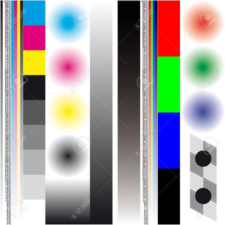 how to change image from rgb to cymk on indesign