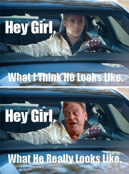 df51536a8a9a7962decd1fce33f15015 funny memes 16 best funny memes images on pinterest funny memes, funny shit,Ford Focus Meme