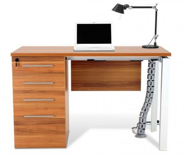 Applewood Student Desk