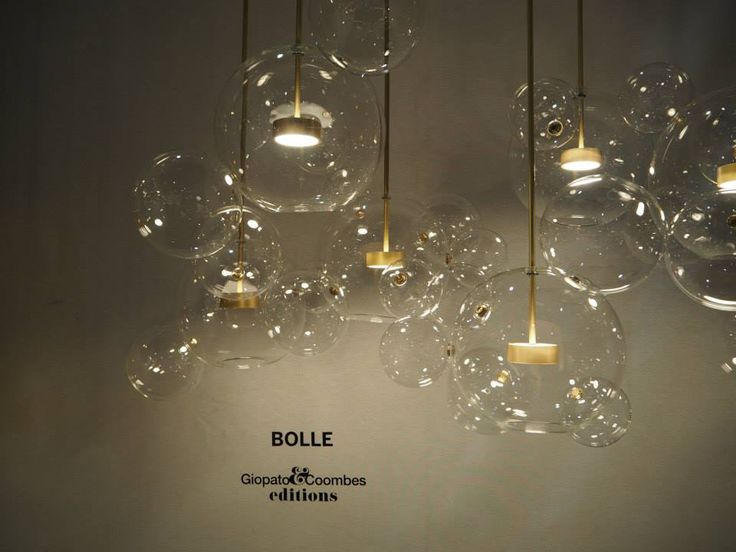 maison design lighting. u201cwe have seen amazing design pieces since 23 january and if you werenu0027t able to visit the fair we present now some of best at maison et objet lighting