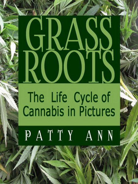 EDUCATE YOUR STUDENTS BECAUSE POT IS HERE TO STAY! Knowledge is key to good choices. And now that the cannabis plant is legal in many states set the ground work for understanding. This pot pictorial show the life cycle and uses of the cannabis plant.Highlights are:  ** The life cycle of the cannabis plant; ** How buds grow; how to harvest; treatment of the final product; ** Myths dispelled & facts revisited –lots of humor too; ** Addictions thereto & taking self responsibility + MORE.
