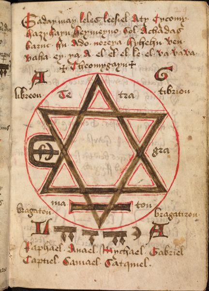 25+ best ideas about Latin spells on Pinterest | Latin text, Latin ...