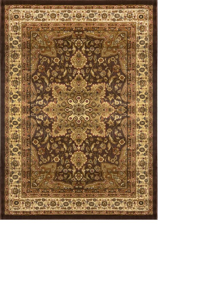Find This Pin And More On Living Room Day Dreams By Lizziepost3.  Traditional Collection | Discount Rugs ...