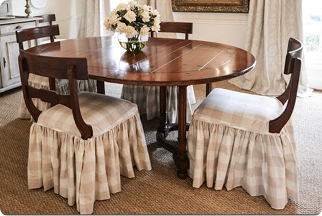 Tan Dining Room Chair Covers Bedroom Swing 98 Best Buffalo Check Images On Pinterest | Couches, Chairs And Armchairs