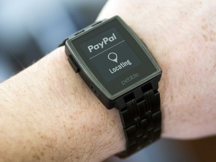 how to make a pebble app